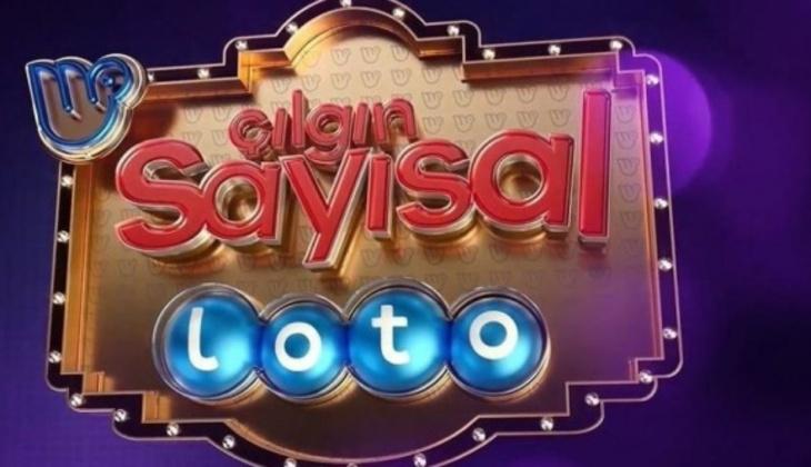 Çılgın Sayısal Loto sonuçları açıklandı! 24 Nisan Çılgın Sayısal Loto sonuç ekranı millipiyangoonline'da