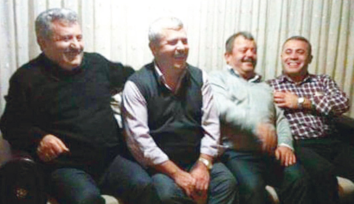 Kahkahaları soldu! 3 kardeş koronaya kurban gitti