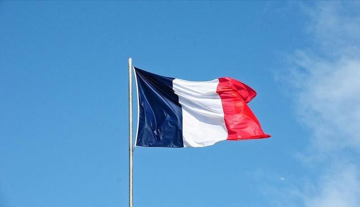 Fransa'da Ermeni gruptan ırkçı saldırı! Türk ailenin evini bastılar