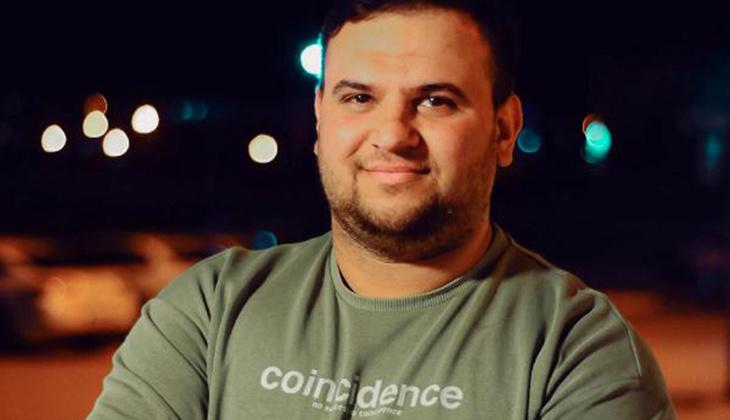 Edirne'de 28 yaşındaki kasap koronavirüsten hayatını kaybetti
