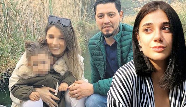 Pınar Gültekin davası devam ediyor... Sanık Cemal Metin Avcı boşanmış! Avukat açıkladı: 5 milyon TL ödeyecek