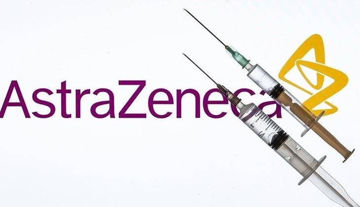 ABD fazla koronavirüs aşılarını elden çıkarıyor