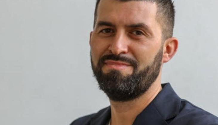 Fransa'da Türk meclis üyesi, ASALA'yı kınayan iletiyi beğendiği için zorla istifa ettirildi