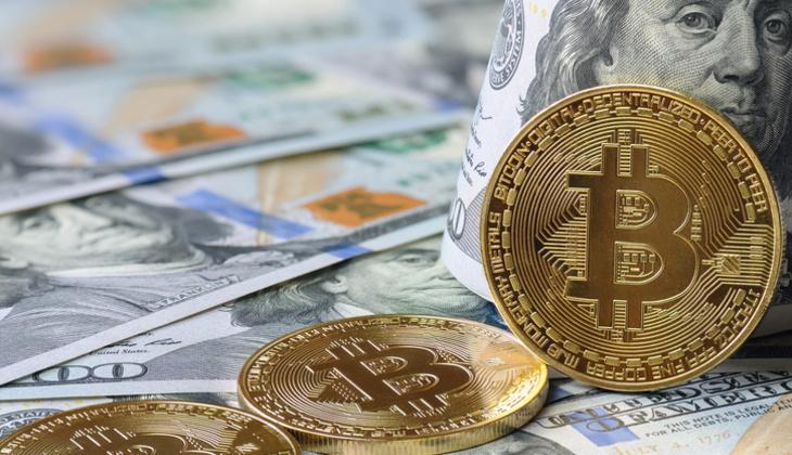 ABD'li bankanın fon haberi yön değiştirdi! Bitcoin fiyatları artışa geçti