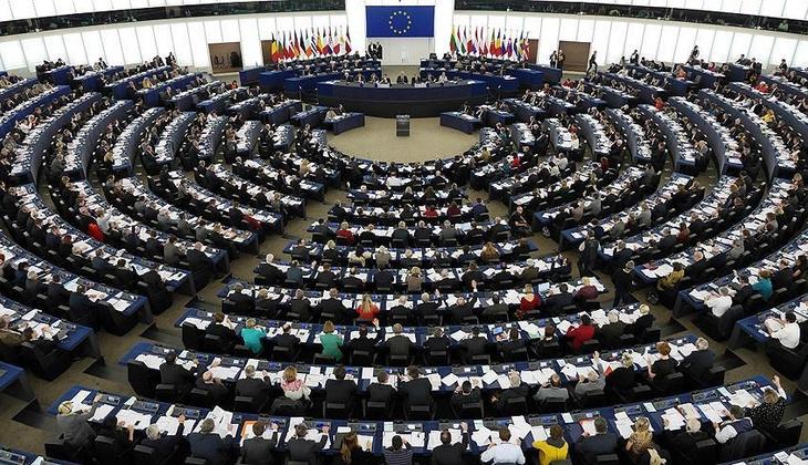 AP'den Brexit sonrası flaş karar