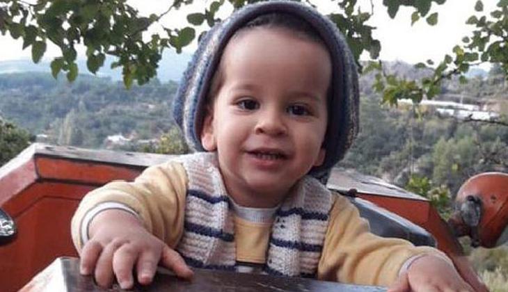 Ailesi serada çalışıyordu! 4 yaşındaki Arif Emir'den kahreden haber