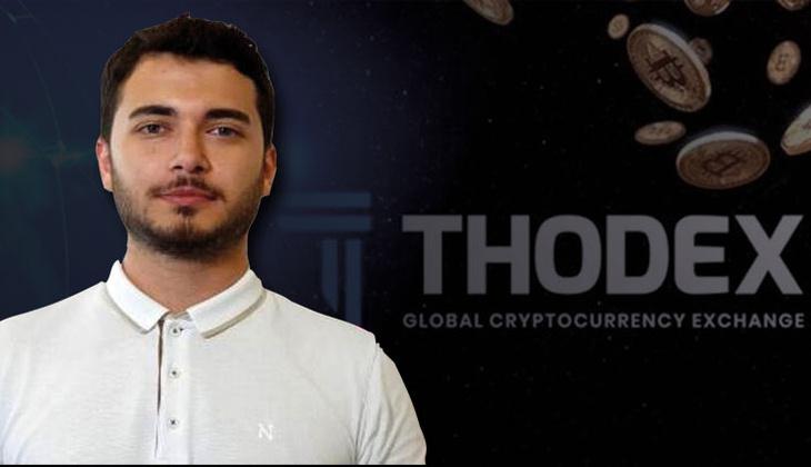 Thodex'in sahibi 'kripto Faruk'un kardeşlerinin yeni ifadeleri ortaya çıktı! Kaçmadan önce tüm belgeleri istemiş