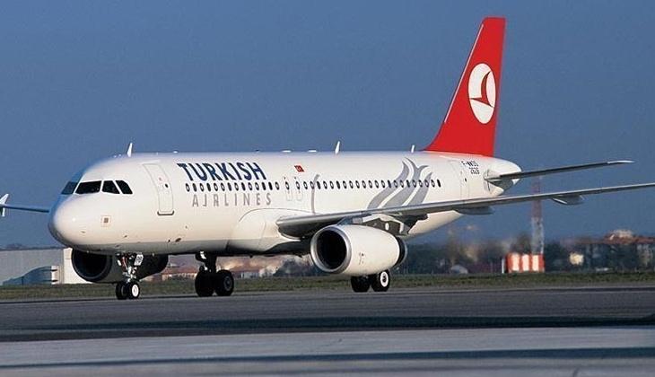 THY, tam kapanma sürecinde biniş kartlarının havaalanlarından alınacağını duyurdu