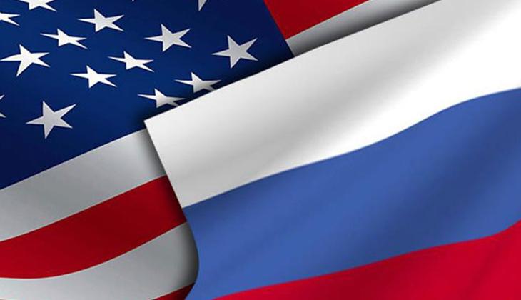 ABD Dışişleri Bakanı Blinken, gelecek hafta Ukrayna'yı ziyaret edecek