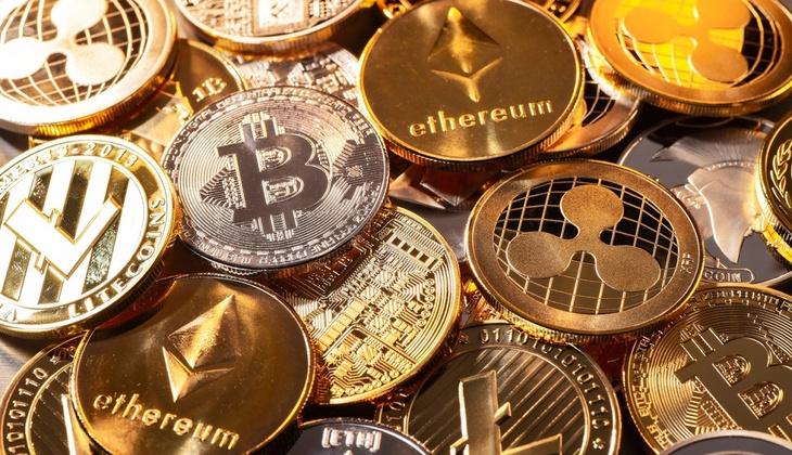 Thodex vurgunu Türkiye'de kripto para piyasasını nasıl etkiledi?   8 SORU 8 YANIT