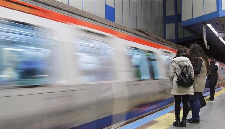 Vapurlar çalışıyor mu? Metrolar açık mı?