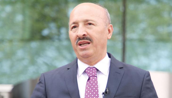 AK Parti'den yeni iddia: 978 at kayıp