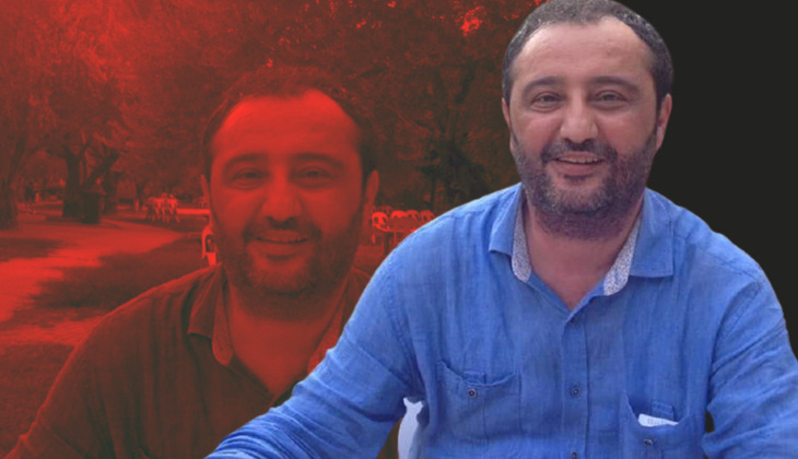 İzmir'i kahreden haber! Prof. Dr. Aydın Işık koronavirüsten hayatını kaybetti