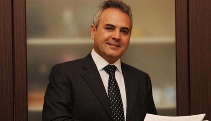 Son dakika... AK Parti eski milletvekili Burhanettin Uysal hayatını kaybetti