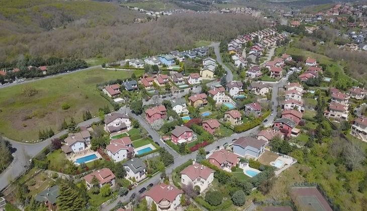 Ev satın alma tercihleri değişti! Fiyatlar yüzde 50 arttı... Talep patlaması yaşandı
