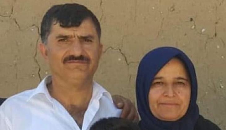 Eskişehirli çift, 9 gün arayla koronavirüsten öldü