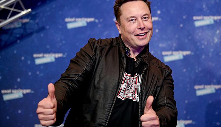 Elon Musk hedefine bir adım daha yaklaştı! Sırada siviller var