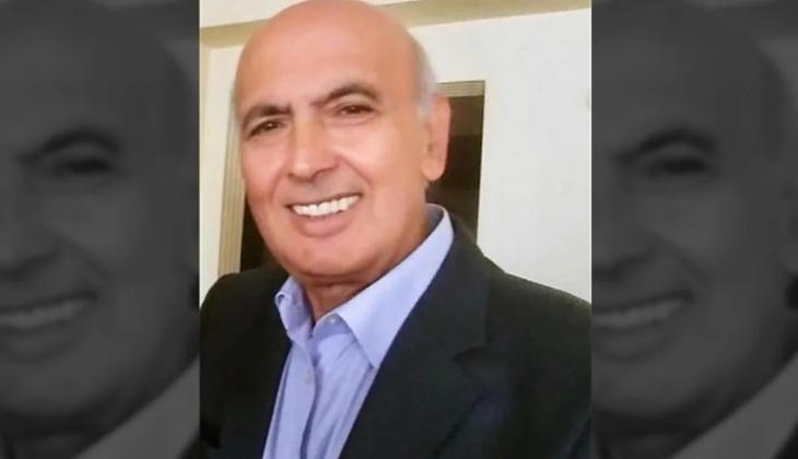 İzmir Kemalpaşa Belediye Başkan Yardımcısı Ramazan Coşkun, Kovid-19 nedeniyle hayatını kaybetti
