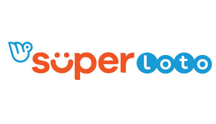 Süper Loto sonuçları saat kaçta açıklanacak? 4 Mayıs Süper Loto sonuçları millipiyangoonline'da
