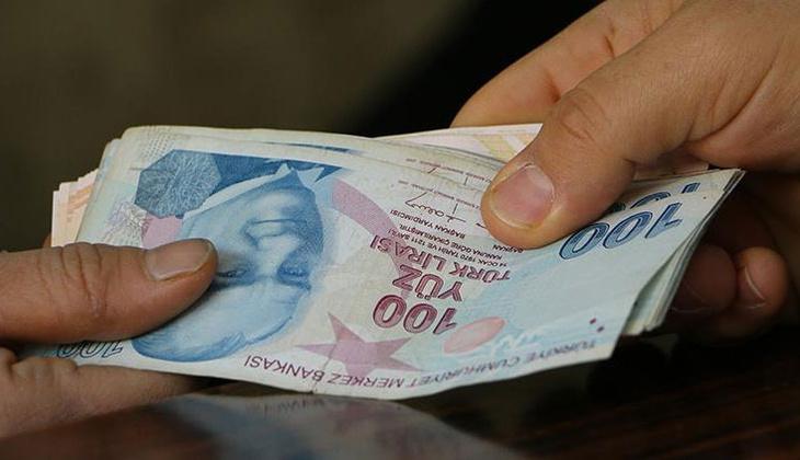 Emekli ve memur Temmuz'da ne kadar zam alacak? İşte maaşa yansıyacak farklar
