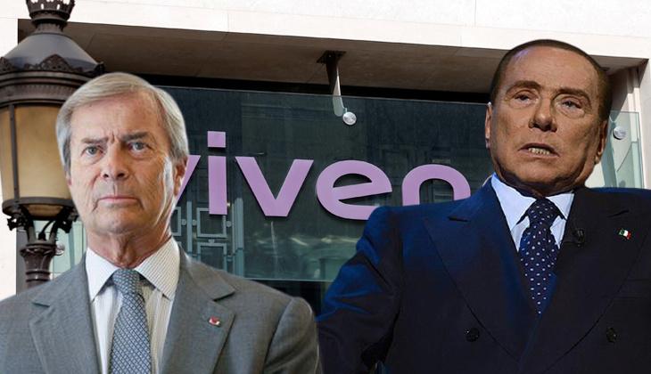Yasal savaş sona eriyor! İmzalar atıldı... 2 Avrupalı dev şirketten flaş karar