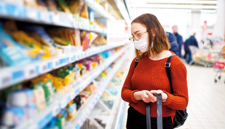 7 soruda market yasakları