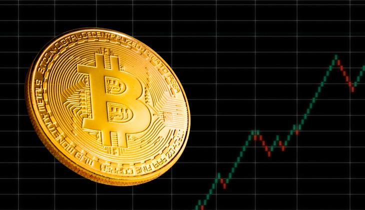 SEC'ten Bitcoin konusunda önemli uyarı
