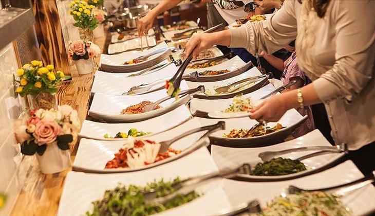 Sağlık Bakanlığı, Ramazan Bayramı için beslenme önerilerini sıraladı