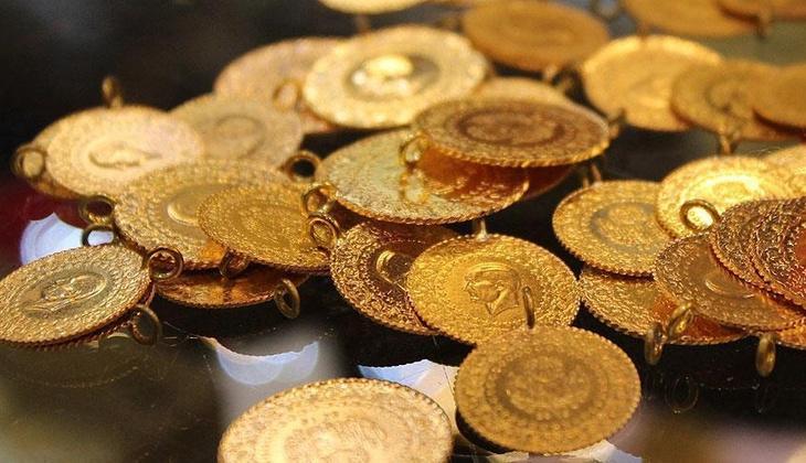 Altın neden bu kadar hızlı yükseliyor? | 2 SORU 5 UZMAN