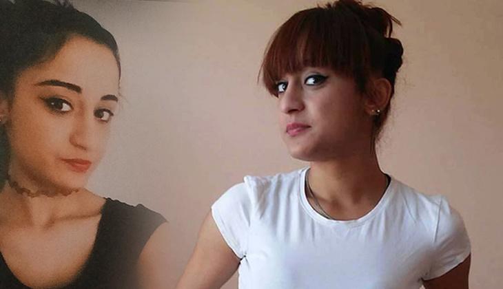 Cinsel saldırıda bulunulup canice öldürülmüştü! Pınar cinayetinde sır perdesi aralandı