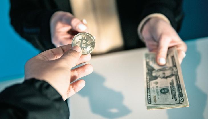 Kripto paraya sermaye şartı masada! Yol haritası belli oluyor