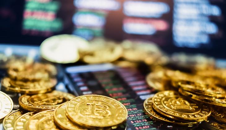 Uzman isimlerden yatırımcılara uyarı: Bunları öğrenmeden yatırım kumardan farksız