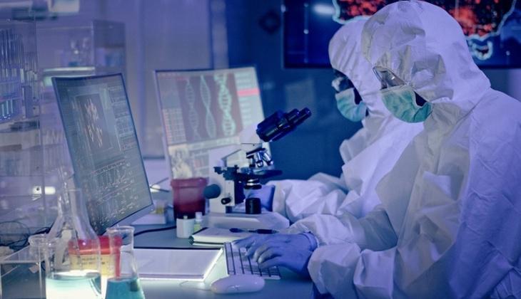 8 soruda Vuhan laboratuvarı sırları... İki virüsü birleştirip daha tehlikelisini yaratmışlar!