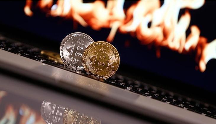 Kripto para piyasalarında son durum! Bitcoin ne kadar?