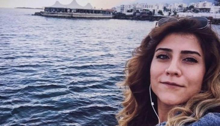 Stajyer avukatın ölümünde yürek burkan detay