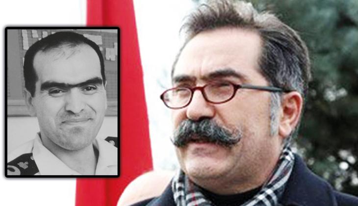 Ali Tatar'ın abisi Hürriyet'e konuştu: FETÖ'cülerin kanına virüs bulaşmış