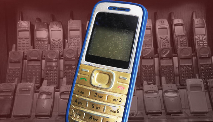 'Akılsız' telefona talep arttı, kaçak patladı