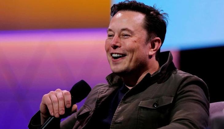 Musk'ı takip edenleri eleştirdi! Binance'ın CEO'sunun öfkesi dinmiyor