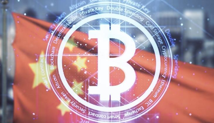 'Çinli Elon Musk'a yer yok!' Müdahaleler Bitcoin'in değerini nasıl etkileyecek?