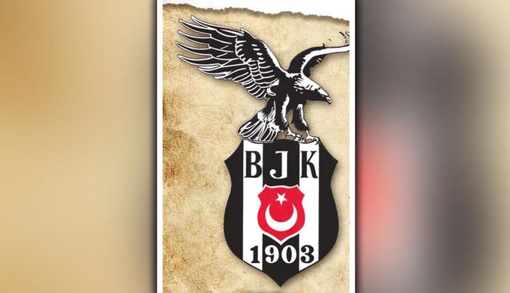'Kartallı Beşiktaş' logosu mahkemelik