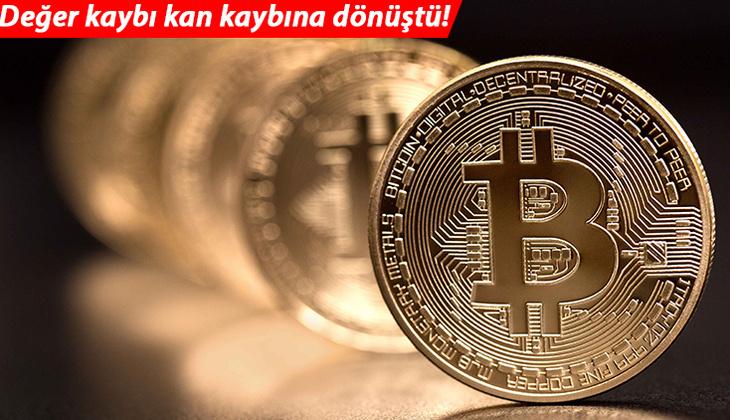 Bitcoin ve Ethereum'da yön neresi? Kripto paralarda iki senaryo