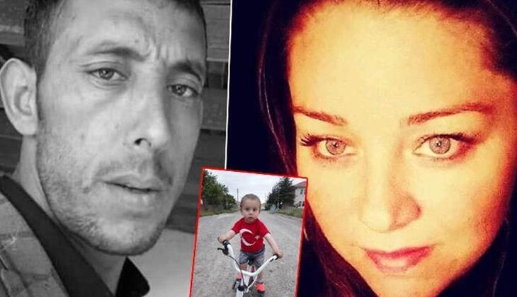 Alperen cinayetinde yeni detay! Babasına gitmek istediği için döverken öldürmüş