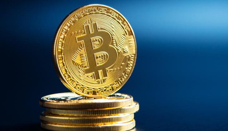 Son dakika... Bitcoin'de rüzgar terse döndü! Nakit kullanımı yaygınlaşacak
