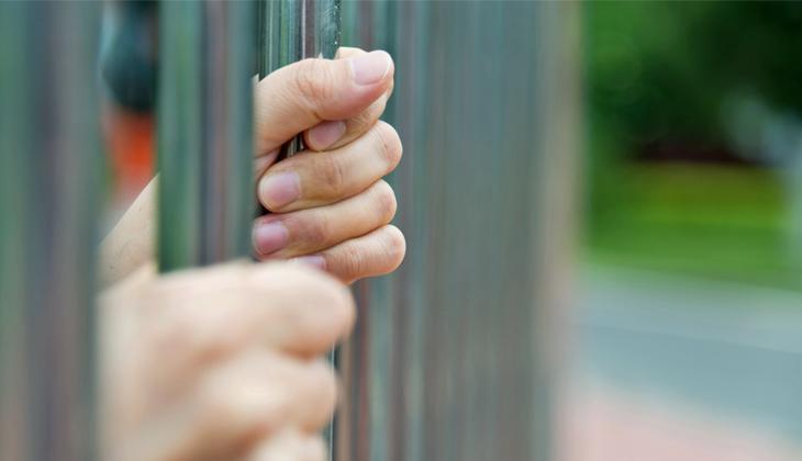 Son dakika... Çin'de kripto para kullananlara tutuklama kararı