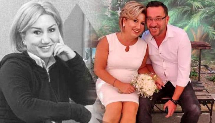 Doktor Zeynep Erdoğan vahşice öldürülmüştü! Flaş detay: 6 ay önce de...