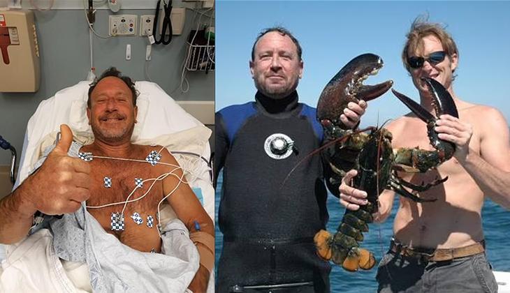 Son dakika haberi: Dev balina tarafından yutulup hayatta kalmıştı... İnanılmaz gerçek ortaya çıktı!