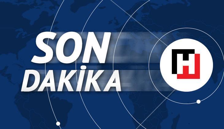 Son dakika: Aydın'ın Kuşadası ilçesi açıklarında 3.4 büyüklüğünde deprem
