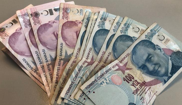 İstanbul gelir seviyesinde ilk sıraya yerleşti