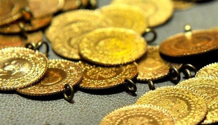 Altın fiyatlarında yine büyük düşüş olur mu?
