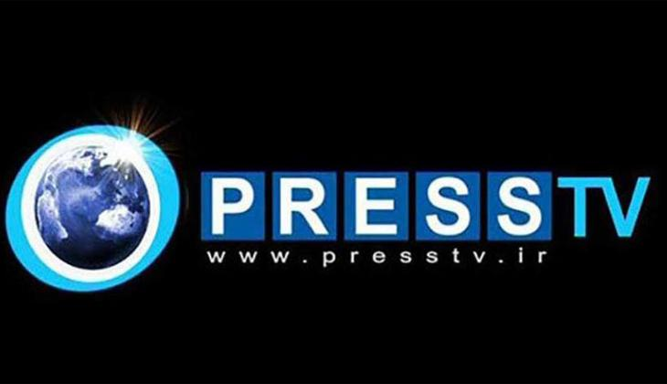 Son dakika: ABD'den İran'a medya darbesi! El koydular